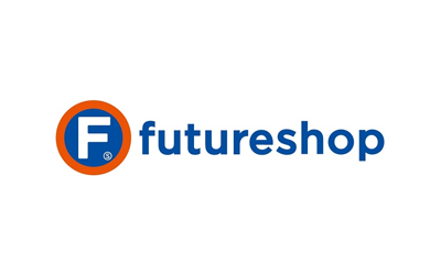 futureshopロゴ