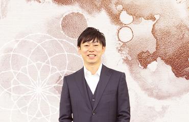 S. Kuroumaru