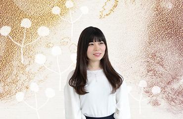 M. Tanikawa