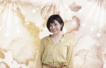 T. Yamamoto