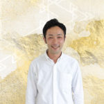 K. Harada