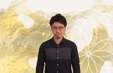 S. Sasaki