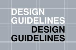 デザインで迷わない!デザインガイドラインの作り方