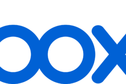 【テレワークに必須】Box(ボックス)とは?データクラウド化で業務効率化を実現!