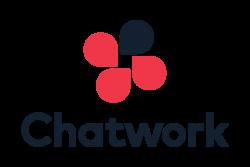 チャットワーク(Chatwork)とは?メールの悩みを一挙に解決!業務効率化の最強ツール