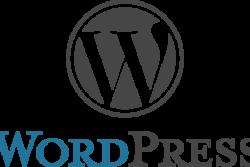 【2021年最新版】今すぐやろう!WordPressのセキュリティ対策をプロが徹底解説