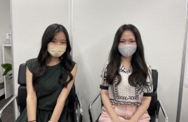 【コロナに負けない】エッコの新型コロナウイルス感染防止対策を一挙ご