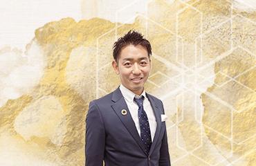 D. Kuroumaru