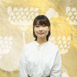 S.Konoshima
