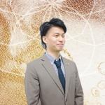T.Nishide